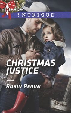 Christmas Justice (Harlequin Intrigue) - Kindle edition by Robin Perini. Romance Kindle eBooks @ Amazon.com.