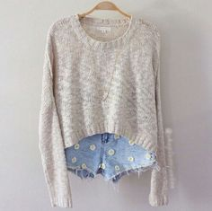Style | Girly | Fashion
