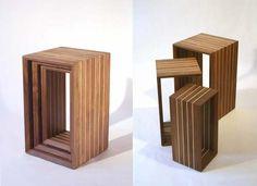 Collection — Cillian Ó Súilleabháin Oak Dining Table, Console Table, Contemporary Desk, Irish Design, Make A Table, Diy Resin Art, Concrete Furniture, Corner Table, Drawer Fronts