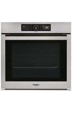 Cuptor electric incorporabil Whirlpool AKZ9 6220 IX Electric, Pizza, Kitchen Appliances, Shop, Diy Kitchen Appliances, Home Appliances, Kitchen Gadgets, Store