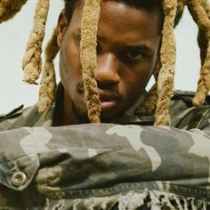 rising star denzel curry sounds like the future