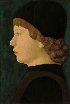 North Italian 15th Century