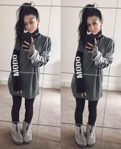 "41 mil Me gusta, 66 comentarios - Monami Frost (@monamifrost) en Instagram: ""Top by #theraggedpriest @theraggedpriest @goodbyebreadco"""