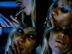 Sienna Miller in Alfie