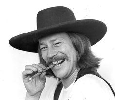 Irwin Goodman, Beatles, Rock And Roll, People, Nostalgia, Random, Music, Animals, Inspiration