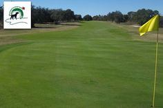 $9 for 18 Holes with Cart at Huntington #Golf Club in Ocala ($25 Value. Good Any Time until October 1, 2014.)  https://www.groupgolfer.com/redirect.php?link=1sqvpK3PxYtkZGdjcHus