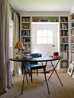 interiors | raina kattelson