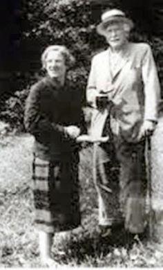 Carl Jung Depth Psychology: Marie Louise Von Franz Books [Jungian]