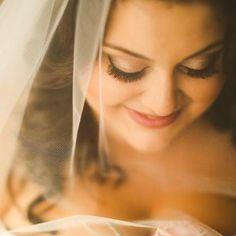 Bridal wedding hd airbrush make up by Long Island Makeup Artist:  Ali, Long Island Makeup and Hair  Photo by North Island Photography