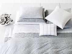 mykonos studio collection - Calvin Klein Home- Calvin Klein