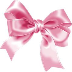 "Photo from album ""Бантики PNG"" on Yandex. Ribbon Clipart, Silver Bow, Poster S, Love And Lust, Ribbon Bows, Ribbons, Pretty In Pink, Creations, Girly"