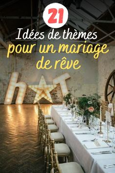 #mariage #thème #fête #décoration Decoration, Theme Ideas, Decor, Dekoration, Decorations, Embellishments, Decorating, Deco, Deko