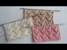 Baby Knitting Patterns, Knitting Stitches, Crochet Patterns, Moda Emo, Bowling Shirts, Charity Shop, Poncho, Gold Price, Light Jacket