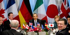 The good news is that world leaders are gathering again in Washington to announce new measures to stop terrorists from getting nuclear weapons. The bad n...