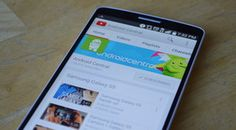 How to filter restricted content in YouTube search results | Android Central