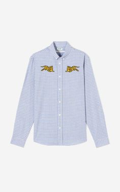 a30452b62d30 13 Best Kenzo clothing images