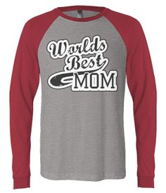 Iowa Sucks Funny Retro Style Gag Gifts Idea Proud State A Long Sleeve T-Shirt
