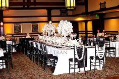 The Lodge Torrey Pines wedding: Olivia and Steven | San Diego Wedding Blog