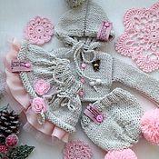 Магазин мастера Наташа (NK313): одежда для кукол, человечки, игрушки животные, куклы тыквоголовки, подарки на пасху