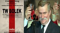 Lech Wałęsa - plusy dodatnie, plusy ujemne TW Bolek