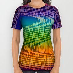https://society6.com/product/diamond-rainbow-waves_all-over-print-shirt?curator=rainbowdreams