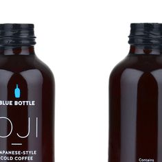 Check this out: Blue Bottle Coffee: Oji. https://re.dwnld.me/6PXkV-blue-bottle-coffee-oji