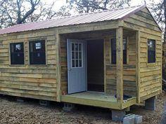 cabin with basement news wilkinskennedy com u2022 rh news wilkinskennedy com
