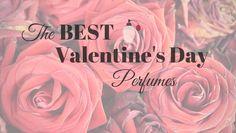 The BEST valentine's