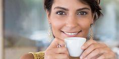 Capsules de café compatibles Nespresso et 100% biodégradables