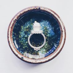 Cup cake ring.  #cupcakering #sølv #guld #silver #gold #kunsthåndværkermarked #frueplads #cphcraftsfair