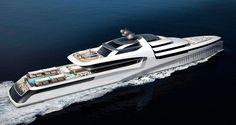 http://www.yachting.su/foto///magazine/6112/6348/6352/40748.jpg