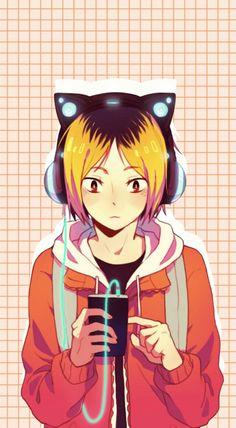 Fondos de este gran anime.      ⚠Los fondos no los hice yo. Todos los… #detodo # De Todo # amreading # books # wattpad