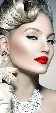 Sophisticated Luxury- LadyLuxury7