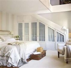 1000 Images About Barn Conversion On Pinterest Mezzanine Bedroom Barn Conversion Interiors