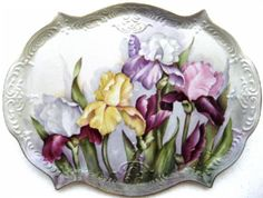 Google Image Result for http://www.porcelainstudio.com/manhardtstudio/images-Trays/948-Iris-Tray%2520IMG_2944.JPG