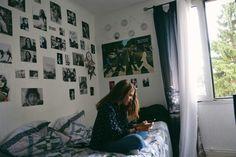 Room i found on tumblr