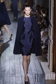Valentino Fall-winter 2012-2013 - Couture -