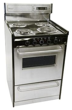 10 easy pieces best appliances for small kitchens - Best Appliances For Small Kitchens