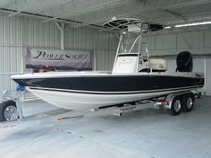 2013 - Triton Boats - 240 LTS Pro for Sale in Seffner, FL 33584
