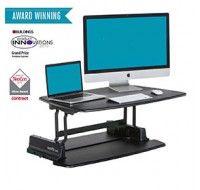 Varidesk Pro 36 Desk - Standing Desk