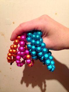 @nikharri @glowbeads u can get them @glowbeads wolly!!!!!! Follow & u can c all the shiny happy little beads!!