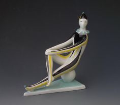 Pottery, Ceramics, Sculpture, Hungary, Modern, Home Decor, Art, Ceramica, Ceramica
