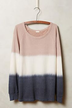 Tops: Long sleeve