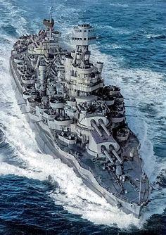 Navy Military, Military Art, Military History, Military Weapons, Military Aircraft, World Of Warships Wallpaper, Poder Naval, Uss Texas, Us Battleships