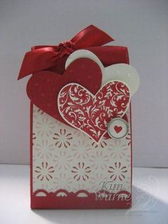 bag Valentine's Day or Anniversary or to the one you Love...