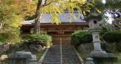 茨城県美浦村永巌寺