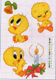 Disney Cross Stitch Patterns, Cross Stitch For Kids, Cross Stitch Boards, Cross Stitch Bookmarks, Cute Cross Stitch, Cross Patterns, Counted Cross Stitch Patterns, Cross Stitch Embroidery, Pinterest Cross Stitch