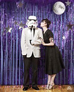 star wars prom dress - Google Search