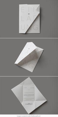 http://www.behance.net/gallery/LES-AMBASSADEURS-opening-invitation/6063111