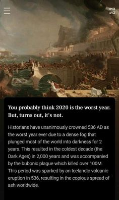 History Memes, History Facts, Wtf Fun Facts, Cool Facts, Interesting History, Interesting Facts, The More You Know, Dark Ages, Historian